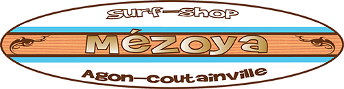 Mézoya Surfshop